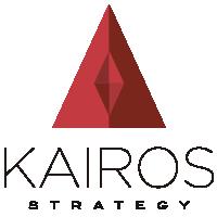 Kairos Strategy